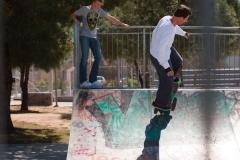 090327_skatepark_voula