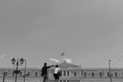 090606_syntagma