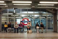 091006_london