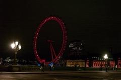 100212_london