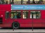 100214_london