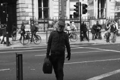 100401_london_easter