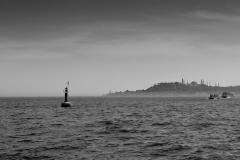 100605_Istanbul2010