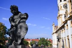 101012_Prague