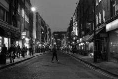 101203_london