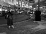 101204_london