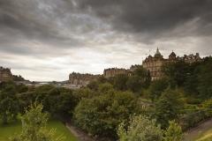 110718_Edinburgh_pt1