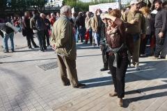 111020_syntagma