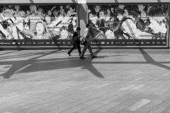 120511_london
