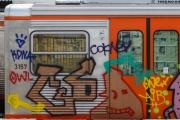 cv1p6426