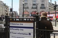 130310_London
