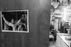 140123_piraeus