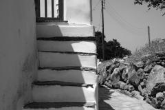 160731_Tinos