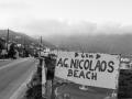 Άγιος Νικόλαος, Σπόα