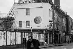 161211_London