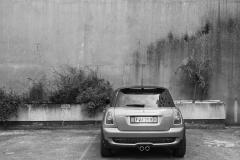 170504_belgium