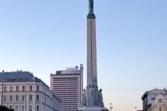 180628_Riga