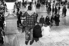 syntagma-5