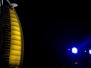 Τρίτο βράδυ στο Ντουμπάϊ