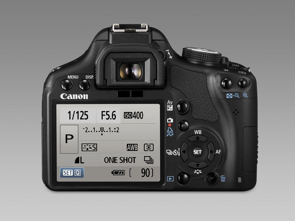 eos-500d-bck.jpg