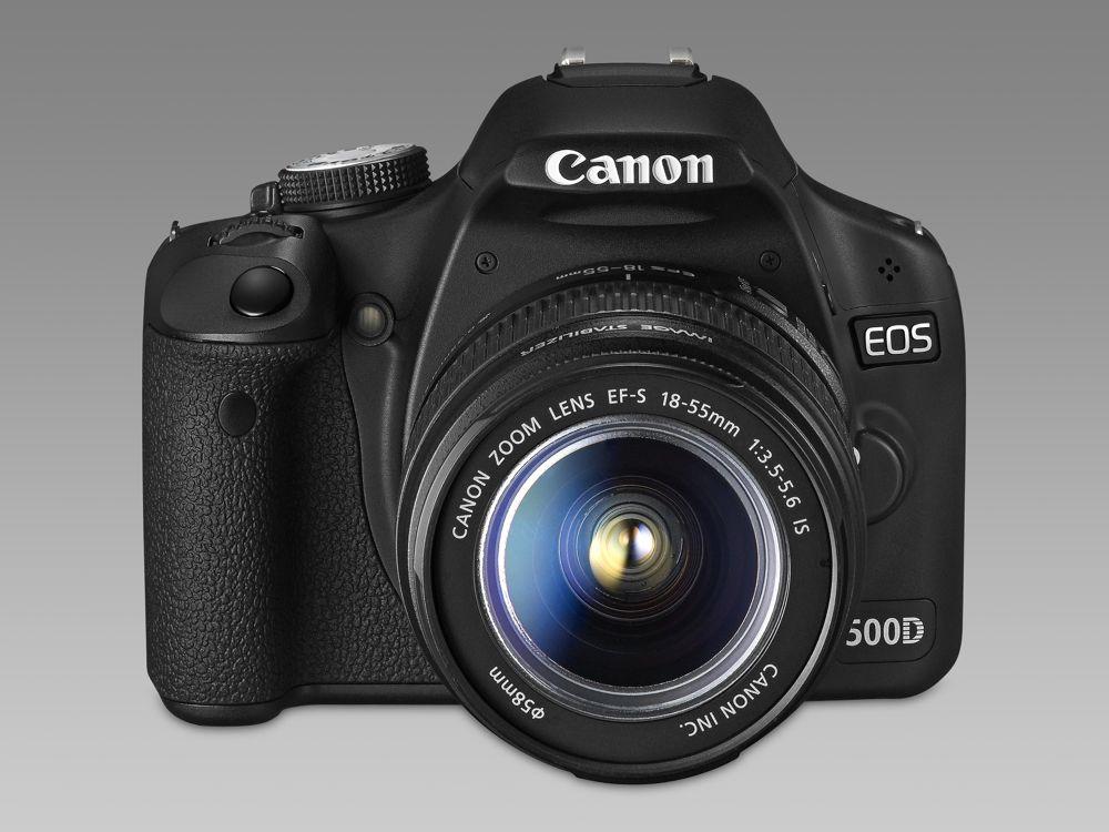 eos-500d-frt-w-ef-s-18-55mm-is.jpg