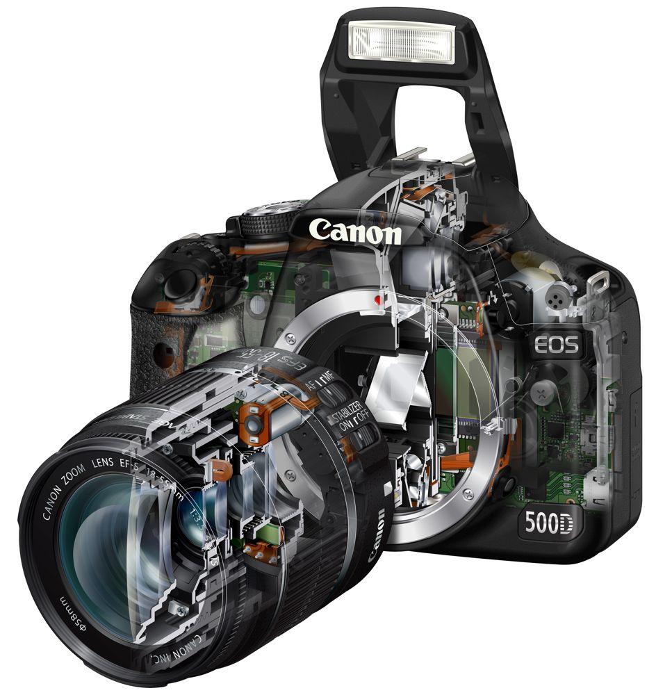 eos-500d_see_thru_with_lens.jpg