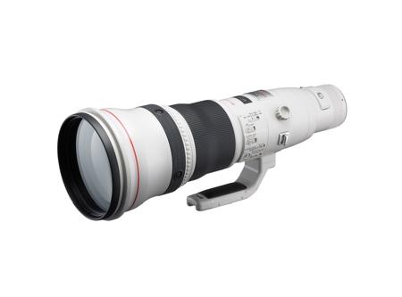800 f5.6L IS