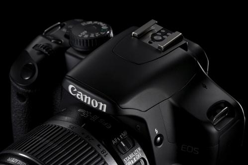eos-450d-beauty-2.jpg