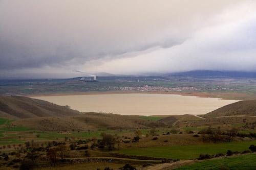 ptolemaida_landscape.jpg