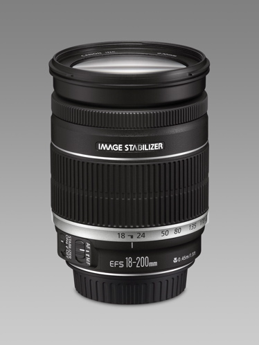 Canon EF-S 18-200 3.5-5.6 IS Ef-s-18-200mm-f35-56-is-slant-w-cap