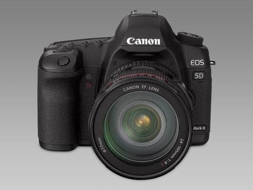5D MkII από την Canon 5d_mkii