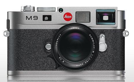 Leica_M9_1