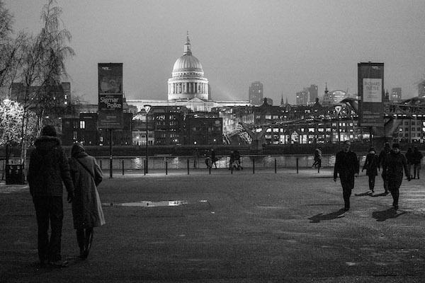 150101_london