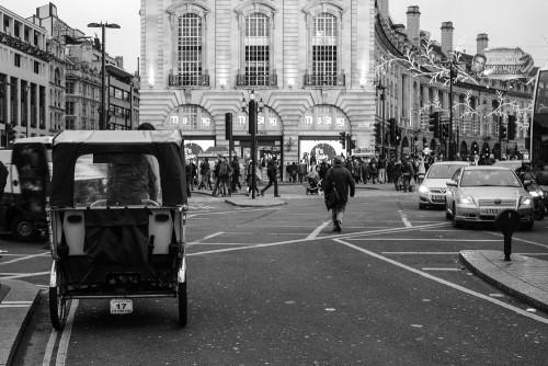 london_2015